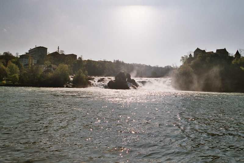 Rheinfall01