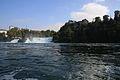 Rheinfall (5072971460).jpg