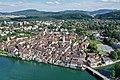 Rheinfelden (Aargau, Switzerland).jpg