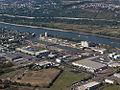 Rheinhafen Koblenz 2003.jpg