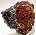 Rhodonite-Galena-64244.jpg