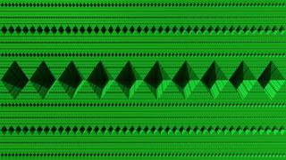 Rhombische Schnittstelle HQ OpenCL 10K 20200705.png