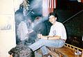 Riaz Turkey Tour 86.jpg
