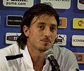 Riccardo Montolivo press conference (4).jpg