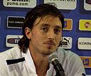 Riccardo Montolivo: Age & Birthday