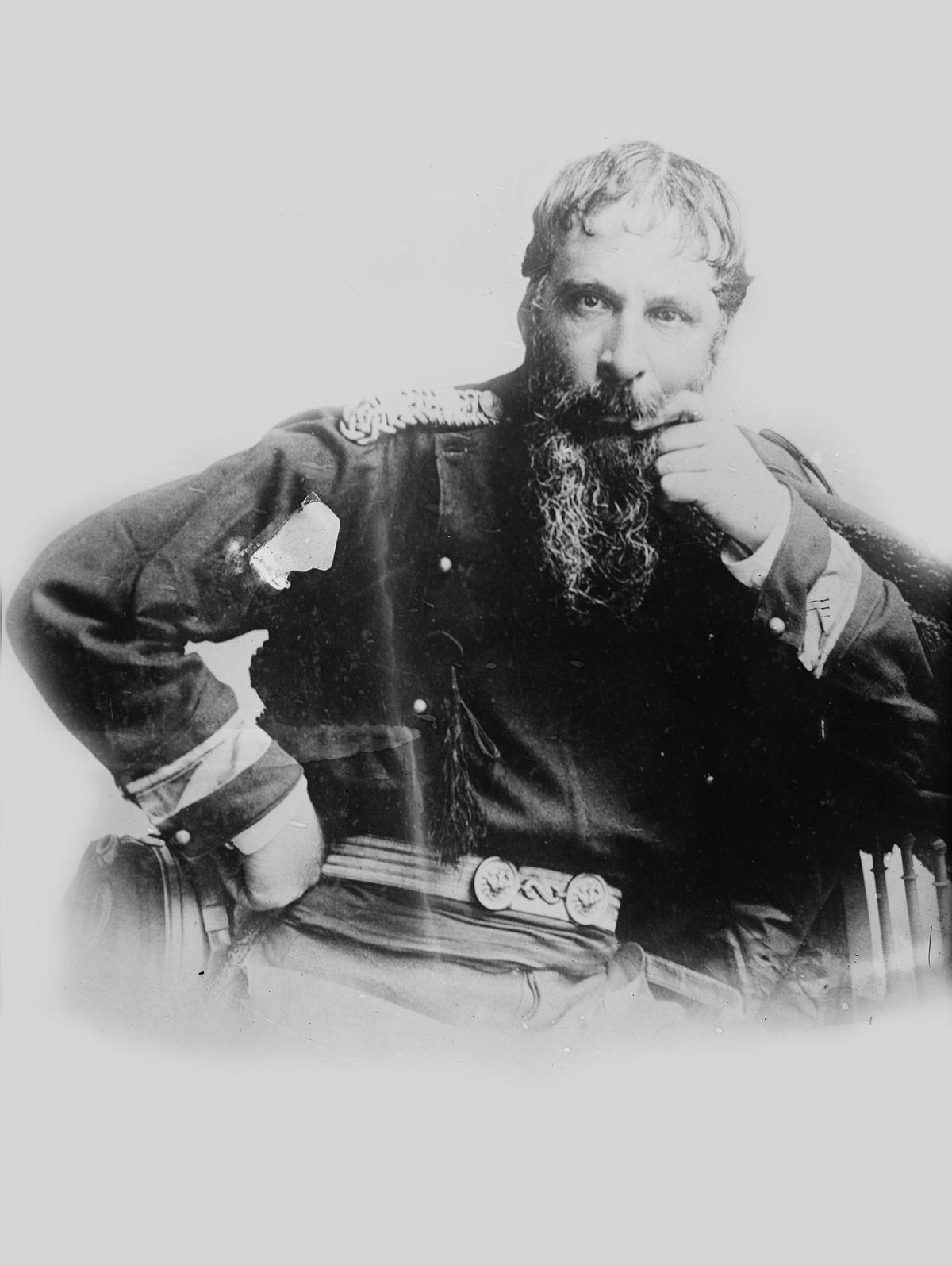 Ricciotti Garibaldi Wikipedia