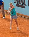 Richèl Hogenkamp - Masters de Madrid 2015 - 04.jpg
