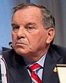 Richard Daley 2009.jpg