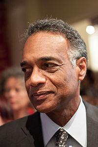 Richard Samuel - Septembre 2012.jpg