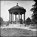 Richmond, Va. Henry Clay memorial on the Capitol grounds LOC cwpb.02522.jpg