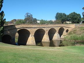 Richmond Bridge2.jpg