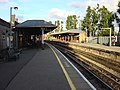 Rickmansworth station 3.jpg