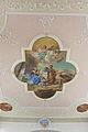 Ried (Jettingen-Scheppach) St. Peter und Paul 894.JPG