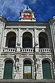 Riga Landmarks 66.jpg