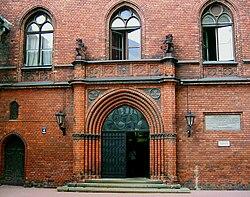 Riga by- og sjøfartsmuseum.JPG
