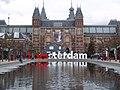 Rijksmuseum (3399920665).jpg