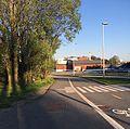 Riksvei 9.jpg