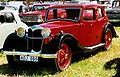 Riley Nine Kestrel Saloon 1936.jpg