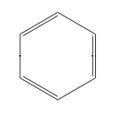 Ring3 chemfig.png