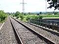 RingbahnHerzogenrath–Alsdorf–Stolberg04.jpg