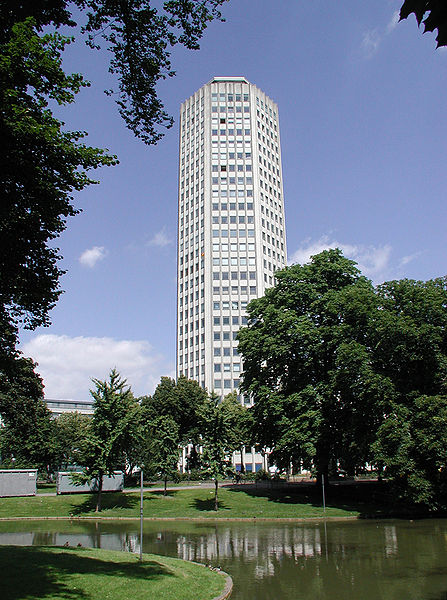 Theodor-Heuss-Ring