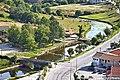 Rio Cávado - Montalegre - Portugal (5060667606).jpg