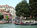 Rio de San Vidal gran canal san marco.jpg