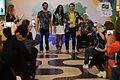 Rio lança uniformes para cerimônias de abertura e encerramento Paralímpicos (27253820474).jpg