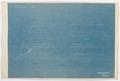 Ritning, biografi och genealogi - Hallwylska museet - 102490.tif