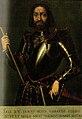 Ritratto di Francesco II Gonzaga.jpg