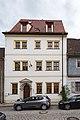 Ritterstraße 11 Delitzsch 20180813 003.jpg