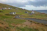 Rituvík, Faroe Islands (2).JPG