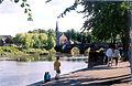 River Dee Chester England 2.jpg