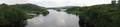 River Shin.png