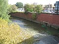 River Tame at Bromford Bridge - geograph.org.uk - 247051.jpg