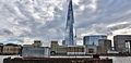 River Thames, London (15779233972).jpg
