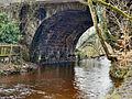 River Yarrow, Yarrow Bridge (geograph 2786472).jpg