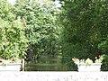 Rivière Yerre Chapelle-Royale Eure-et-Loir France.jpg