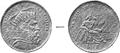 Rivista italiana di numismatica p 402.png