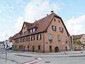 Rixheim-Ecole de musique (1).jpg