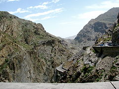 Road from Jalalabad to Kabul.jpg
