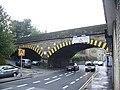 Road junction - geograph.org.uk - 1009206.jpg