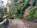 Roadside Landslip Anaimalali Hills IMG 20180822 171341896 HDR.jpg