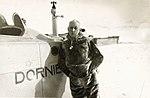 Roald Amundsen Svalbard 1925.jpg