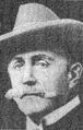 Robert Edwin Bush.png