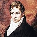 Robert Fulton (1765-1815).jpg