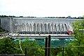 Robert Moses Niagara Hydroelectric Power Station, New York, United States.jpg