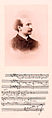 Robert Planquette c1890 - Gallica (cropped).jpg