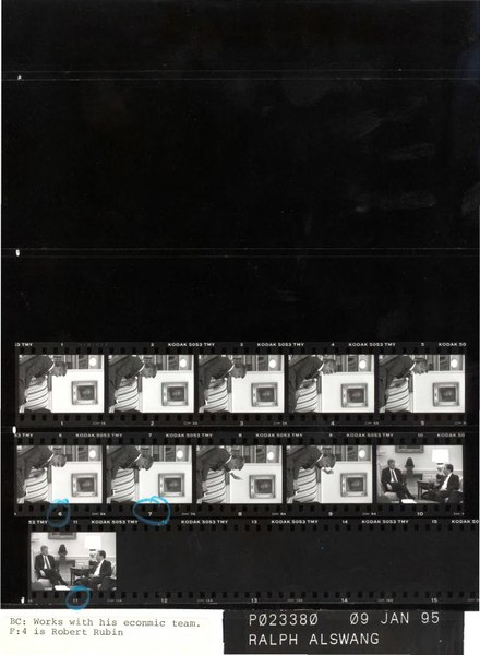 File:Robert Rubin - Photo Contact Sheet 5d2f400faf5f13f69a7cbe89626deec1.pdf