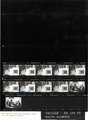Robert Rubin - Photo Contact Sheet 5d2f400faf5f13f69a7cbe89626deec1.pdf
